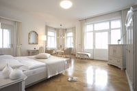 Schlosshotel: Freisitz Roith am Traunsee