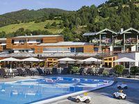 Hagleitner Family Balance Hotel am Zeller See