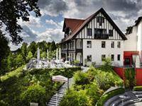Wellnesshotel: Esplanade Resort & Spa am Scharmützelsee
