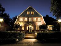 Hotels An Der Ostsee Hotels Am See