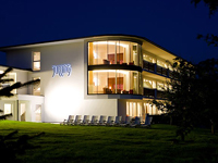 Wellnesshotel: Juffing Hotel & Spa am Thiersee